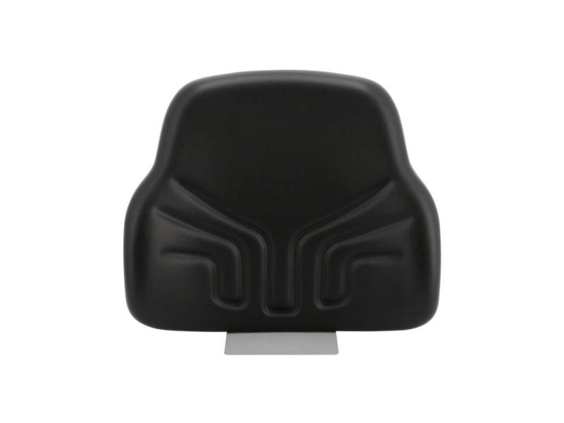 Scuimdeel rug S520 / MSG 30 PVC