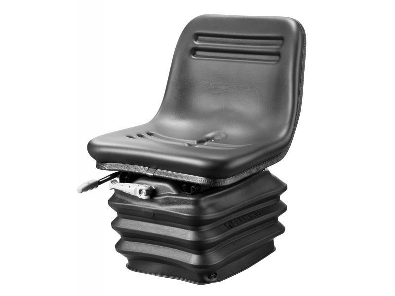 Trekkerstoel Compacto Basic XS PVC 1333859