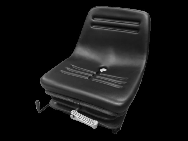 SUCCES trekkerstoel COMPA S 40