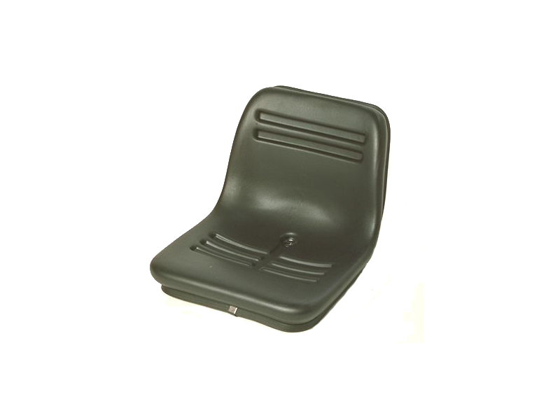 Heftruckstoel S44 zitschaal 123582