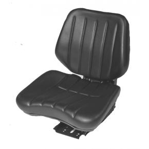 Trekkerstoel DS 44/1B Vario PVC 2052165