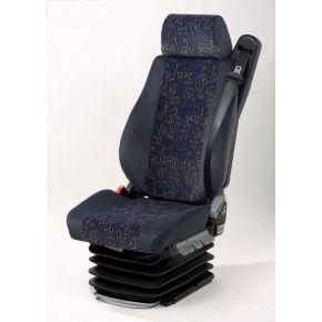 Vrachtwagenstoel Amarillo Standaard MAN VOLVO 320mm 1040313