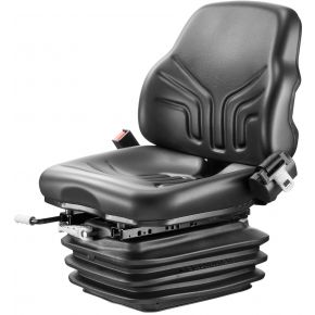 Trekkerstoel Compacto Basic XM PVC 1341911