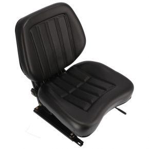Trekkerstoel Succes stoel DS 44/1 met Hoogteverstelling