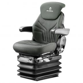 Trekkerstoel MAXIMO Comfort stof Agri 1288539