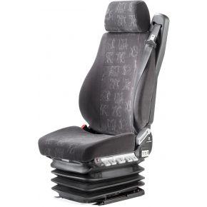 Vrachtwagenstoel Arizona Comfort MAN 3p gordel 320mm 1040670