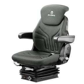 Trekkerstoel Compacto Comfort W Stof Agri 1288538