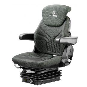 Trekkerstoel Compacto Basic W stof Agri 1288537