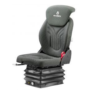 Trekkerstoel Compacto Comfort S PVC 1081368