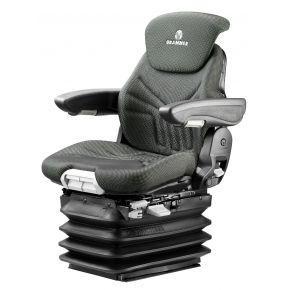 Trekkerstoel Maximo Comfort Plus stof Agri 1288546