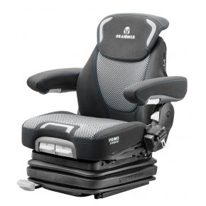 Heftruckstoel Primo Evolution 1292329