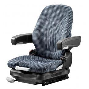 Heftruckstoel Primo XXM PVC 1106231