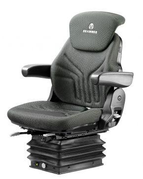 Trekkerstoel Compacto Comfort W PVC 1047335