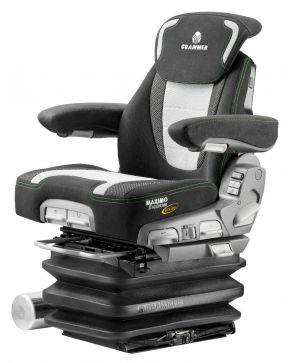 Trekkerstoel Maximo Evolution Active 1288762