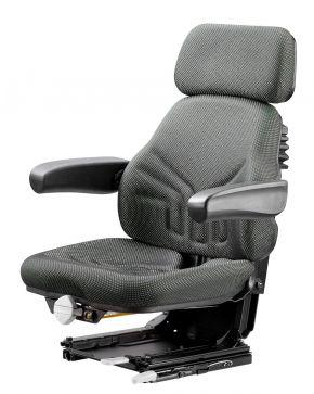 Trekkerstoel Universo Basic PVC 140578