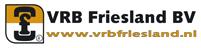 VRB Friesland B.V.